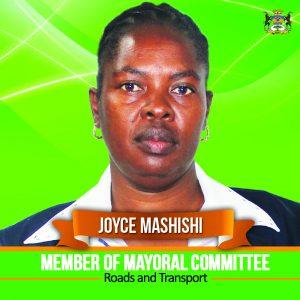 mmc-joyce-mashishi
